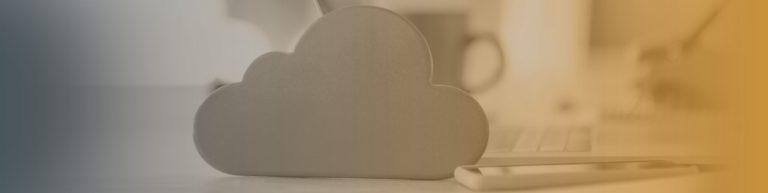 elasticidade do cloud computing