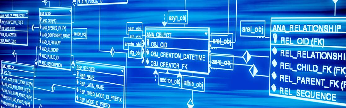 monitoramento de banco de dados