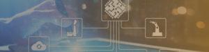 virtualização de servidor
